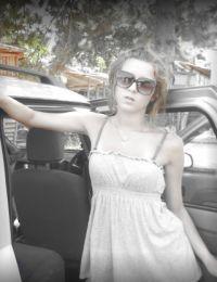 Cristina38 din constanta - 19 ani