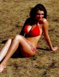 Madalina_bidy din constanta - 24 ani