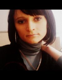 Bianca_eu1 din constanta - 21 ani