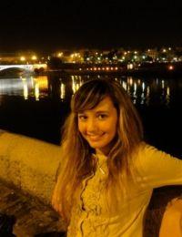 Cornelia_isabel din constanta - 19 ani