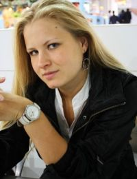 Marinam matrimoniale din Arad - 22 ani