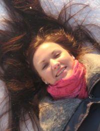 Cristina_love35 matrimoniale din Arad - 30 ani