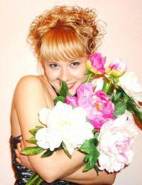 Rodicaprecup matrimoniale din Arad - 28 ani