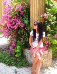 Dani_63 matrimoniale din Arad - 28 ani