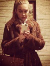 Maria_grecia matrimoniale din Arad - 31 ani