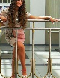 Adelina2mii10 matrimoniale din Arad - 26 ani