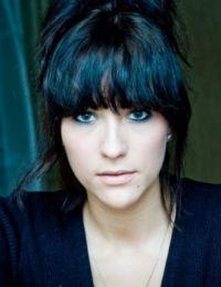 Katalina_dulcica matrimoniale din Arad - 25 ani