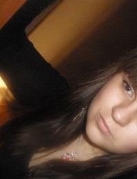 Fatamunte matrimoniale din Arad - 25 ani