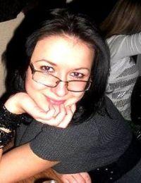 Emma4u 32 ani Escorta din Arad