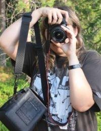 Diatena 24 ani Escorta din Arad