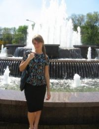 Elenalauro4ever matrimoniale din Arad - 29 ani