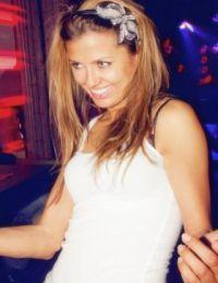 Silviana23 din galati - 19 ani