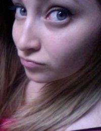 Adriana_27 din galati - 19 ani