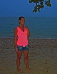 Cristina_oana2005 din galati - 32 ani