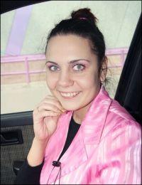 Irinamihai din galati - 34 ani