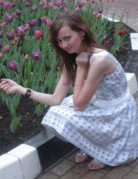 Liana69 matrimoniale din Arad - 30 ani