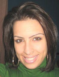 Ioana_maria1 din galati - 26 ani