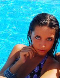 Bety_marimar din galati - 31 ani