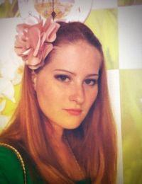 Maria_s din galati - 19 ani