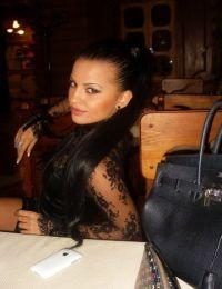 Maria21alexandra din galati - 20 ani