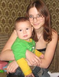 Calititavarzaru matrimoniale din Arad - 23 ani
