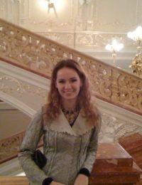 Doritoareainfocata matrimoniale din Arad - 31 ani