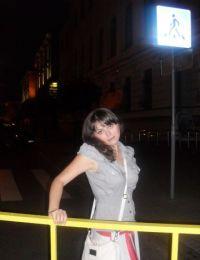 Bomba_sexxi 19 ani Escorta din Arad