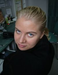 Starovschiparaschiva din Arges - 29 ani