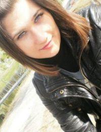Ionella_mariana matrimoniale din Arges - 31 ani