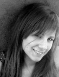 Selenax matrimoniale din Arges - 31 ani