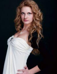 Monica_moni femeie singura din Arges - 19 ani