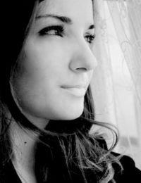 Anita1961 din Arges - 29 ani