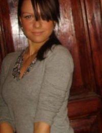 Blondynab_ femeie singura din Arges - 23 ani