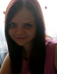 Estella_carla din Arges - 28 ani