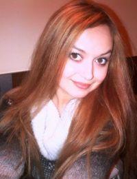 Daniela_love matrimoniale din Arges - 34 ani