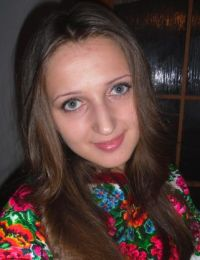 Darnica din Iasi - 27 ani