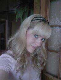 Ioana_ionik3 din Iasi - 30 ani