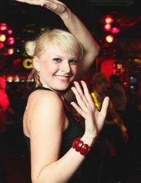 Claudia_masaj din Iasi - 31 ani