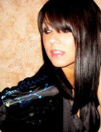Cataina_dumitrescu din Iasi - 34 ani