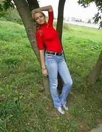 Florinabarbulescu din Iasi - 32 ani