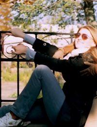 Brianna09 din Iasi - 35 ani