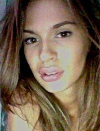 Ileana2008 din Iasi - 26 ani