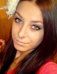 Karina75 din Iasi - 30 ani