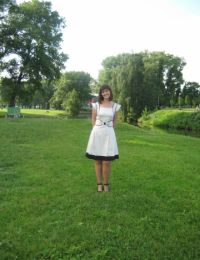 Cris_angy din Iasi - 28 ani