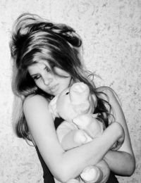 Adriana555 din Iasi - 24 ani