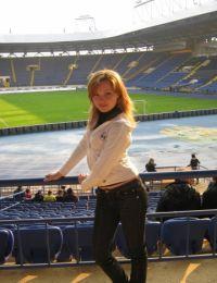 Emanuela_babe din Iasi - 32 ani