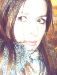 Laura2000 din Iasi - 20 ani