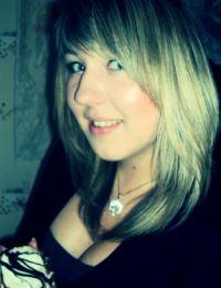 Lolita_4u din Iasi - 27 ani