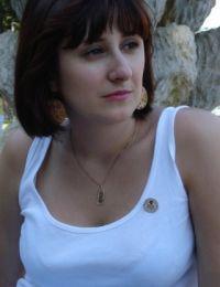 Sofia20 din Iasi - 27 ani