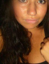 Valentina55 din Arges - 30 ani